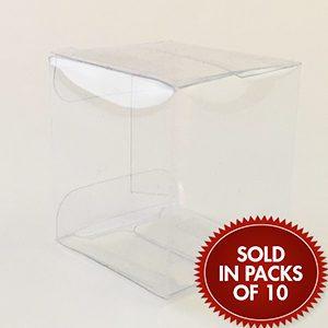 in-the-box 40x35x35 Square Box Unit price