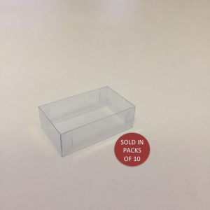 Packaging south africa archives in the box business card holder reheart Choice Image